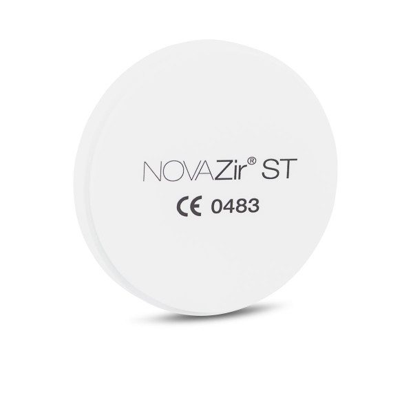 NOVAZir® ST