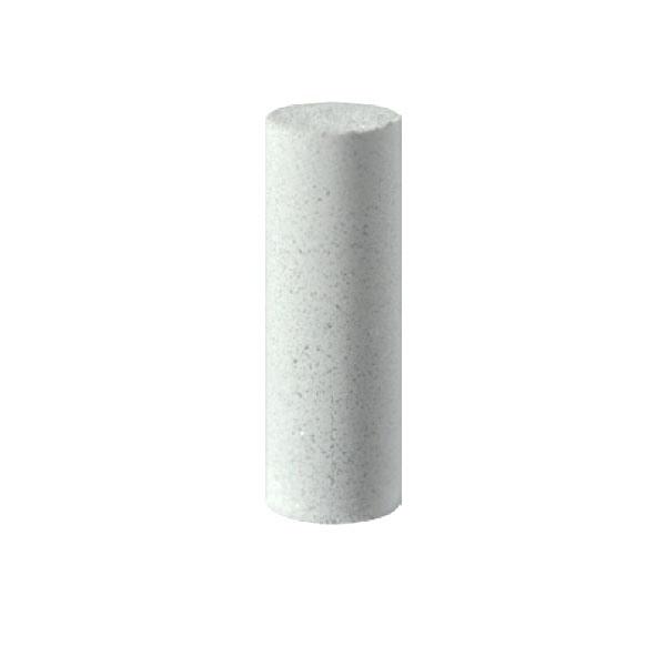 SCH-002 - Silikonpolierer - 100 Stück