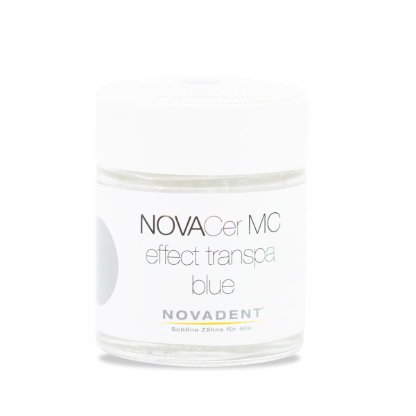 NOVACer® MC effect transpa