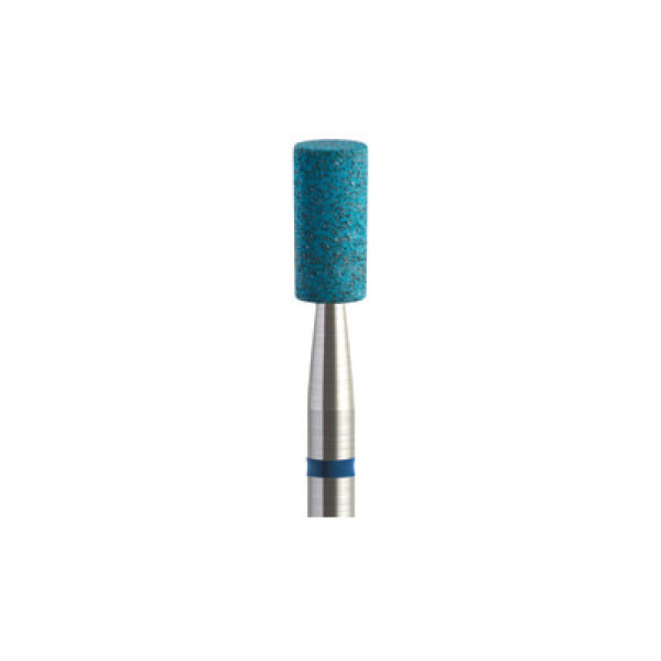 ZRDR-201 - Diamant Gummipolierer