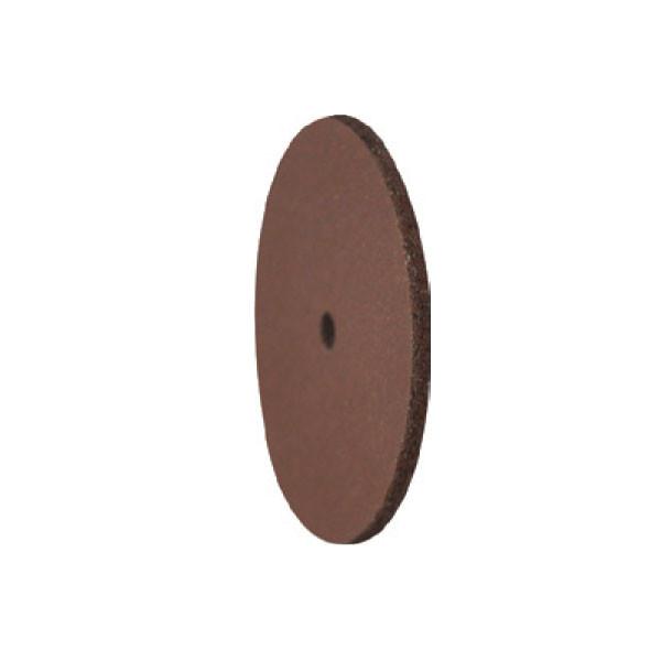 RPM-008 - Gummipolierer - 100 Stück