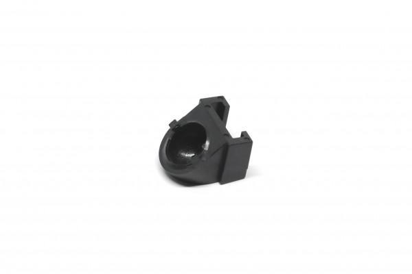 Mini-Artikulator Bauteil - Pfanne für Basisplatte
