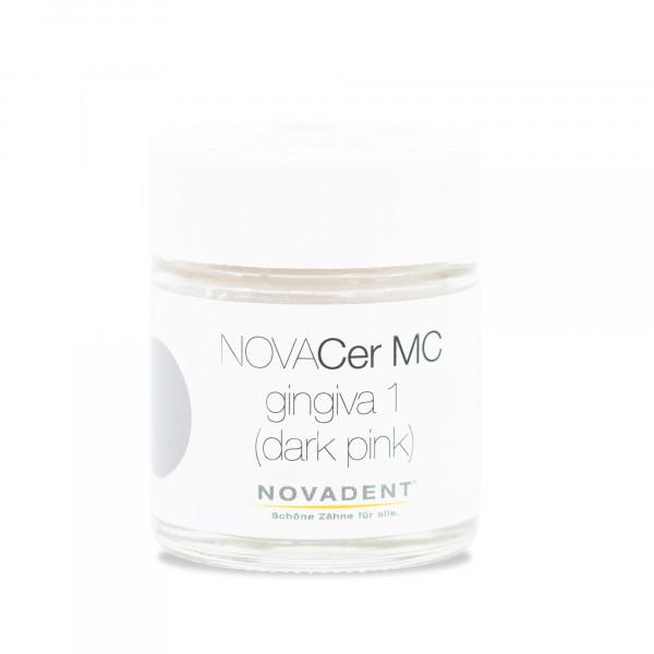NOVACer® MC gingiva