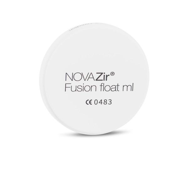 NOVAZir® Fusion float® ml