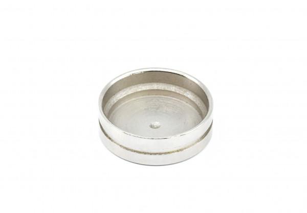 Magnet-Topf für Magnet - Standard