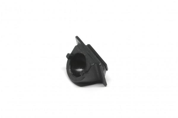 Mini-Artikulator Bauteil - Pfanne für Gipsmodell