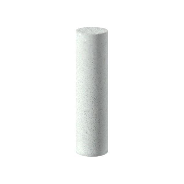 SCH-001 - Silikonpolierer - 100 Stück