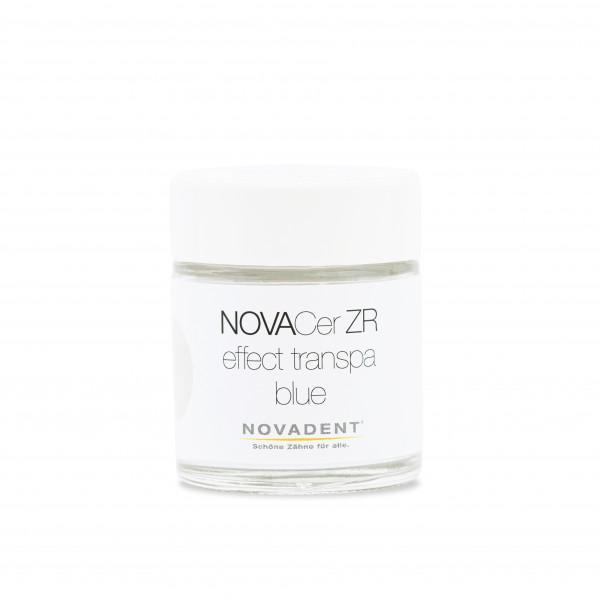 NOVACer® ZR effect transpa